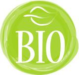 Bio - 135906700