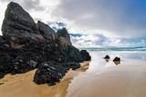 Ireland, Landscapes,