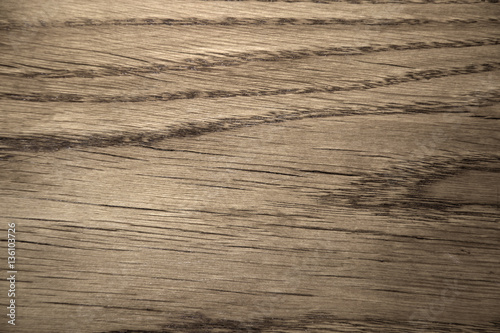 Tuinposter Hout White soft wood surface as background