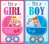 Is it a girl or boy theme 7