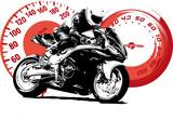 moto - 136195377