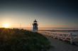 Nantucket Light