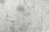 the texture of the walls , plaster cracked , vintage background