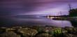 Burlington View