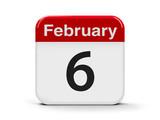 6th February
