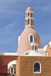 Guanajuato City Architecture