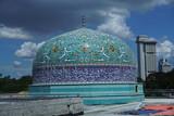 クアラルンプール イスラム 美術館