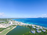 Savannah Bay, East Side Anguilla, Caribbean