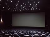 movie - 136490300