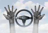 Self Driving Transportation