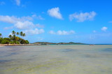 Martinique Pointe Faula