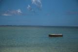 Fototapeta Do akwarium - Mauritius rajskie wakacje © Ewelina