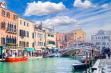 Venise, Venice, Venezia, Italy