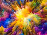 Diversity of Virtual Canvas - 136741342