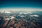 The Andes 2
