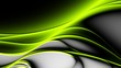 Horizontal geometric background - 136814961