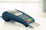 Credit card payment, buy and sell products & service - 136856731