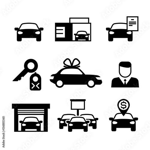 m auto motor und sport auto motorsport logo wiring diagram