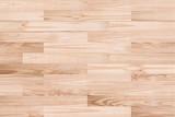 Wood texture background, seamless wood floor texture - 137047563