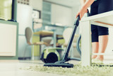 Cleaning concept - 137053984