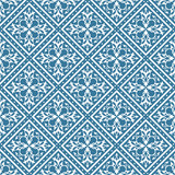 Seamless pattern inspired by ottoman ornaments.