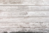 White wood panel - 137162196