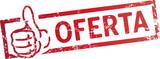 stempel oferta - 137310945