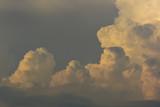 nube temporalesca