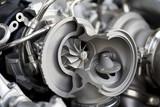 Automotor - 137397788