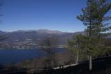 visioni di lago