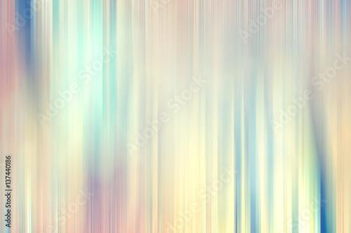 Fototapeta background blurred lines pastel pink gradient