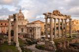 Roma Foro Romao Palatino - 137500597