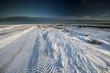 Landscapes of Manitoba (Churchill).