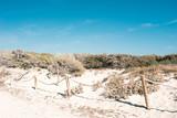 Mallorca Dunes