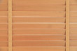 Brown window shutter background seamless and pattern