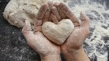 Backen mit Liebe