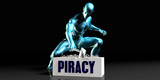 Get Rid of Piracy