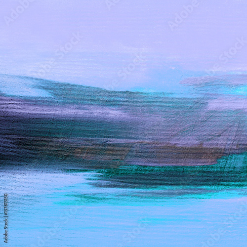 abstrakcyjny-obraz-olejny-na-plotnie-do-wnetrz
