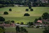 Nature Landscape in United Kingdom