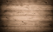 Old Wood Texture Background rustic surface old natural pattern - 137687163