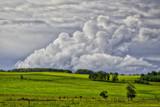 Storm Cloud Pasture 01