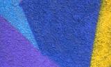 Graffiti art detail - 137781524