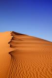 Sand Dunes Morocco desert