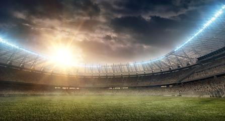 soccer stadium_6 © TandemBranding