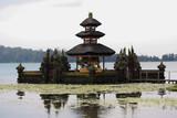 Viaggio e religioni in Indonesia