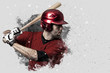 Baseball Player