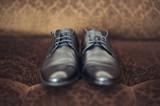Buty ślubne Pana Młodego - 138075572