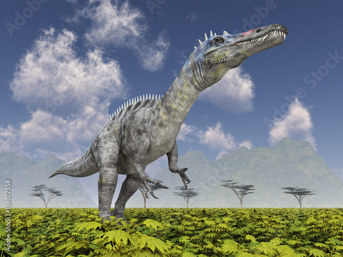 dinozaur-suchomim