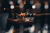 tableware - 138089534