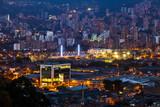 Medellin, Antioquia, Colombia - 138118933